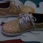 Shoes WH