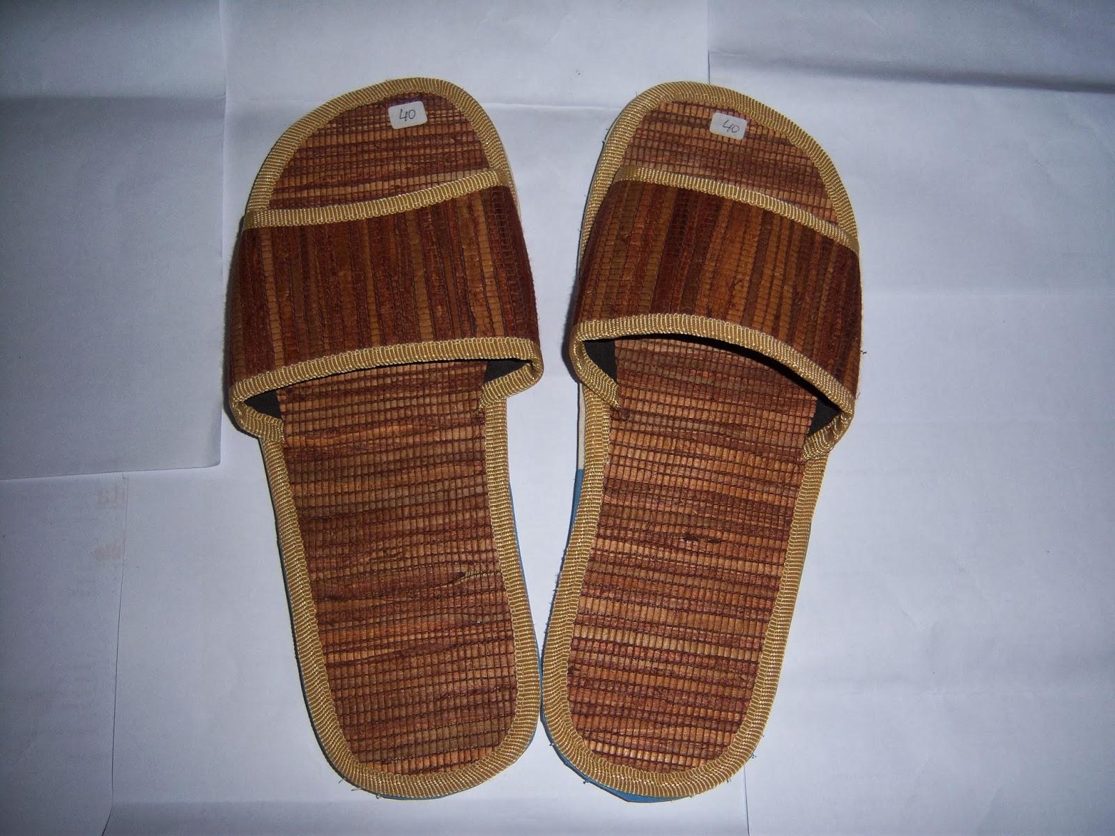Sandals WH
