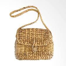 Bag WH