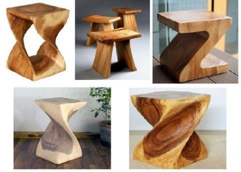 Stool Furniture